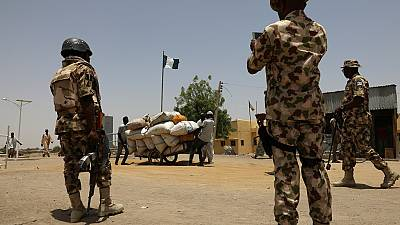 Nigeria : au moins 80 morts dans des violences intercommunautaires (secours)