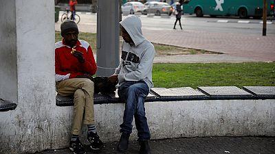 L'ONU demande à Israël de renoncer à son plan sur les migrants africains