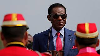 Equatorial Guinea coup attempt condemned by A.U. and U.N.