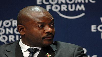 Réforme constitutionnelle au Burundi : le sévère avertissement du pouvoir à l'endroit de l'opposition