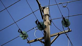 Power restored in parts of Kenyan capital after major outage