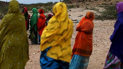 Rapists in Somaliland can no longer marry victims, could face 30 years in jail