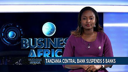 Liqueur traditionnelle du Bénin consommée aux USA [Business Africa]