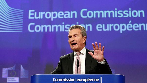 The Brief: bilancio e Balcani occidentali fra le priorità dell'Ue per i prossimi mesi