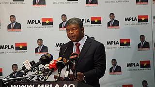 Jose Filomeno dos Santos sacked from Angola's sovereign fund