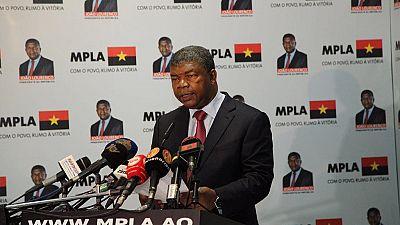 Angola : le fils de dos Santos éjecté de la tête du Fonds souverain