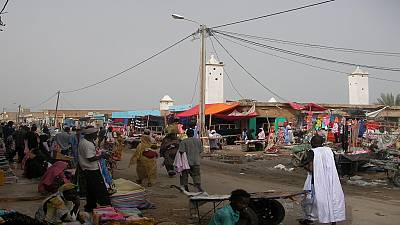 Mauritanie: la presse privée menacée de disparition à cause des difficultés financières