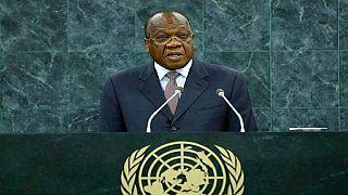Coup d'Etat manqué en Guinée équatoriale : solidarité internationale envers Obiang Nguema?