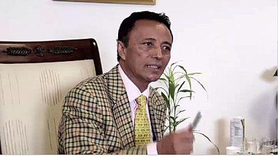 Madagascar : Marc Ravalomanana en lice pour la présidentielle 2018