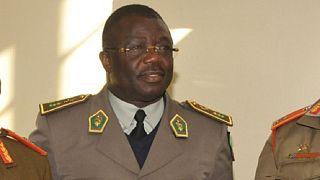 Congo : un officier proche du président Sassou accusé de tentative de putsch interpellé