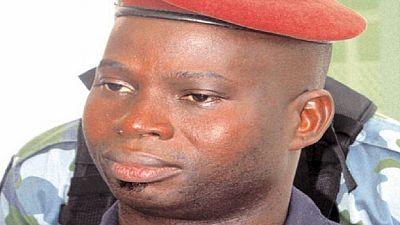 Côte d'Ivoire-Affaire Abéhi : accusation et défense pas trop satisfaites du verdict