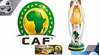 CHAN 2018: Here are the four groups ahead of January 13 kickoff