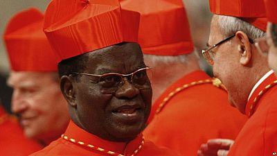"""RDC: les évêques veulent en découdre avec ceux qui """"confisqueraient"""" le pouvoir"""