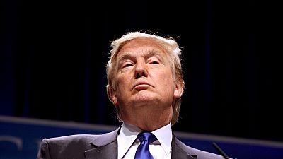 Propos chocs de Trump sur certains pays: les réactions pleuvent de partout