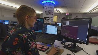 Estarão os empregos ameaçados pela tecnologia?