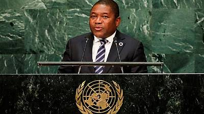 Mozambique urged to investigate rights abuses before 2016 ceasefire