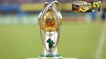 CHAN 2018: Group C squad lists: Libya, Nigeria, Rwanda, Equatorial Guinea
