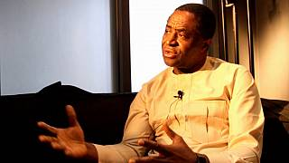 """Amnesty demande la libération """"immédiate"""" des sécessionnistes camerounais arrêtés au Nigeria"""