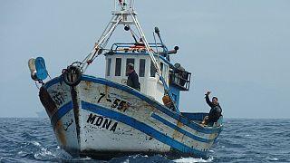 Sahara occidental : les poissons crispent les tensions