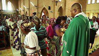 RDC: des catholiques appellent à une nouvelle marche anti-Kabila le 21 janvier