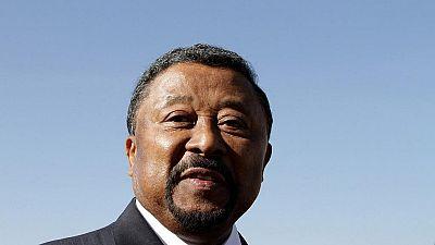 Gabon: l'opposant Jean Ping empêché de prendre un vol vers la France
