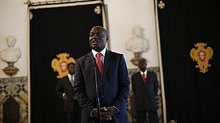 Guinée-Bissau: démission du Premier ministre