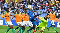 CHAN 2018: Ivory Coast stunned as hosts Morocco shine in CHAN opener