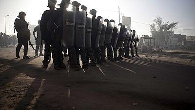 Tuerie en Casamance : 22 arrestations