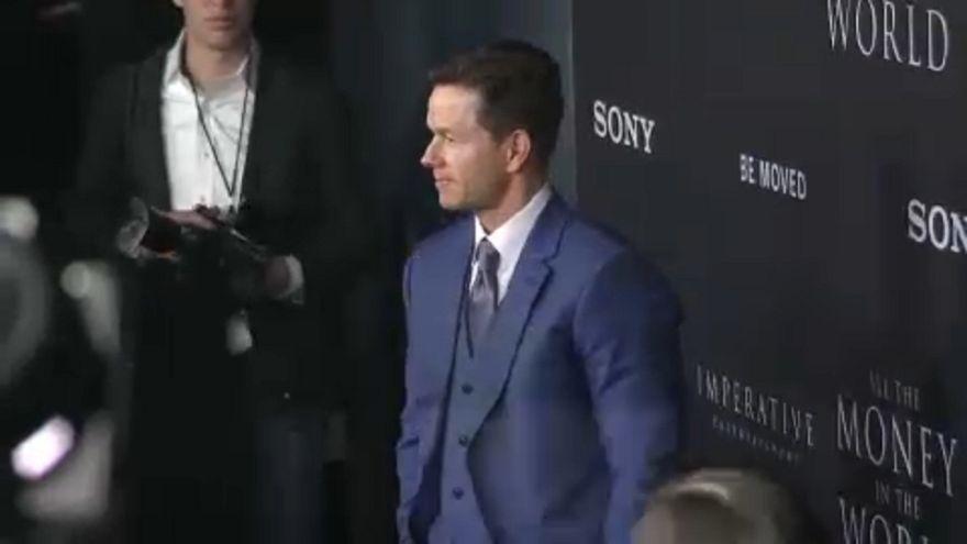 Mark Wahlberg egy jogsegély alapnak ajánlott 1,5 millió dollárt