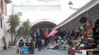 Tunisie : les journalistes sous pression