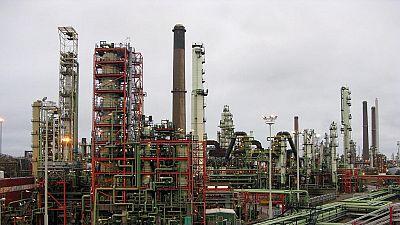 La République du Congo veut adhérer à l'OPEP
