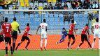 CHAN-2018 - Groupe A : Maroc et Soudan en quarts de finale