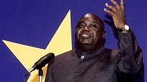 RD Congo : 17 ans après la mort de Laurent Kabila, le pouvoir, un héritage lourd à porter pour son fils