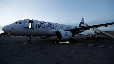 Vingt morts lors de combats au principal aéroport de Libye