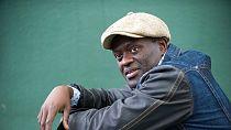 Réponse cinglante de l'écrivain Alain Mabanckou à Emmanuel Macron sur la Francophonie