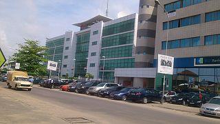 Bénin : la fonction publique menacée de paralysie par des grèves