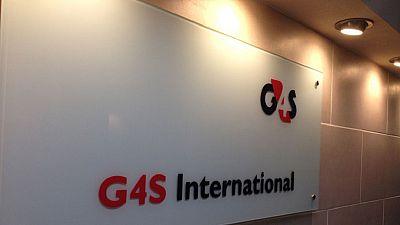 Mali: un conflit social d'envergure ébranle la société de sécurité G4S