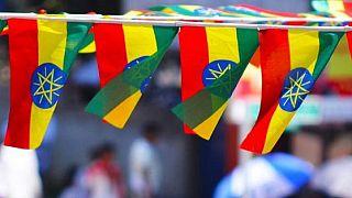 U.S. tasks Ethiopia to follow through with political reforms