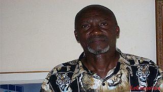 RDC : un ex-chef d'état-major accusé de coup d'Etat arrêté au Gabon
