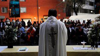 Au Kenya, un prêtre catholique en détention pour sodomie