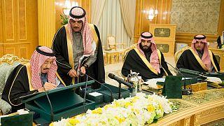Ryad va transférer 2 milliards USD au gouvernement yéménite en difficulté