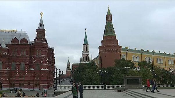 L'influenza russa in Europa: come e dove agisce il Cremlino