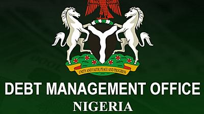 Nigeria expects $700mn from foreign sources says debt management office