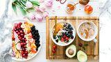 Les tendances culinaires les plus cool de 2018