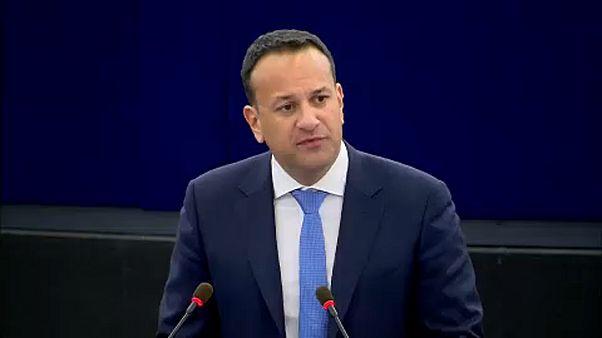 Το μέλλον της ΕΕ και η ρωσική προπαγάνδα συζητήθηκαν στο Ευρωκοινοβούλιο