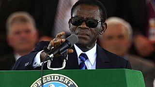 Coup d'Etat en Guinée équatoriale : Obiang Nguema accuse des personnalités basées en France