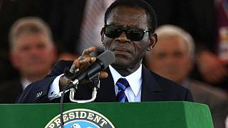 Careless Trump is racist, the world is not for him – Eq. Guinea's Nguema fires