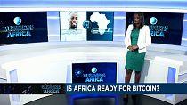 L'Afrique est-elle prête pour le bitcoin ? [Business Africa]