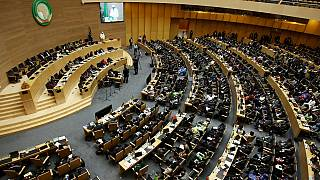 Ethiopia ready to host 30th A.U. summit as corruption takes center stage