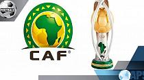CHAN 2018: Zambia, Namibia into quarters, fancied I. Coast eliminated